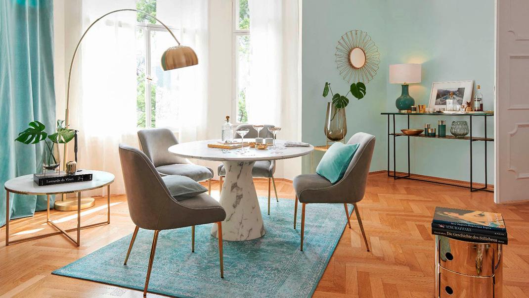 Trends of Dining Furniture Packages Secret Guide @house2homegoods.net
